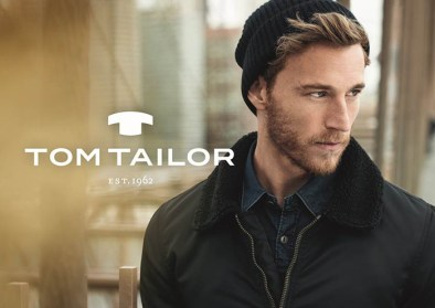 Tom-Tailor-Fall-Winter-2015-Campaign-001