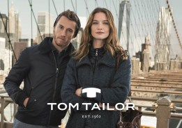 Tom-Tailor-Fall-Winter-2015-Campaign-006