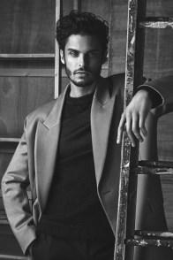 Baptiste-Giabiconi-2015-August-Man-Editorial-001