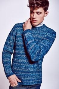 John-Lewis-Fall-Winter-2015-Menswear-003
