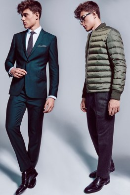 John-Lewis-Fall-Winter-2015-Menswear-005