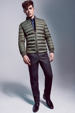 John-Lewis-Fall-Winter-2015-Menswear-007