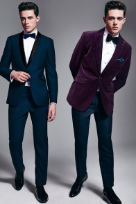John-Lewis-Fall-Winter-2015-Menswear-011