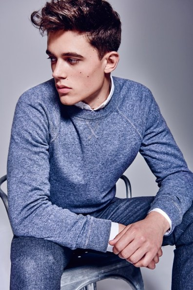 John-Lewis-Fall-Winter-2015-Menswear-019