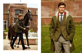 Oliver-Cheshire-GQ-Style-Russia-Fall-Winter-2015-Cover-Shoot-005