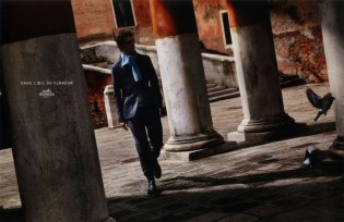 Hermes-2015-Fall-Winter-Mens-Campaign-005