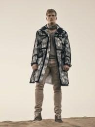 Belstaff-2016-Spring-Summer-Menswear-Look-Book-018