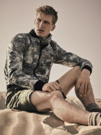 Belstaff-2016-Spring-Summer-Menswear-Look-Book-019