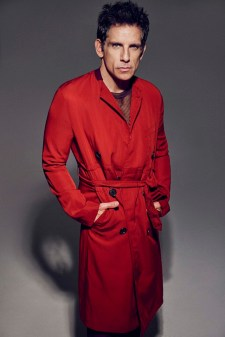 Ben-Stiller-2016-Photo-Shoot-LUomo-Vogue-004