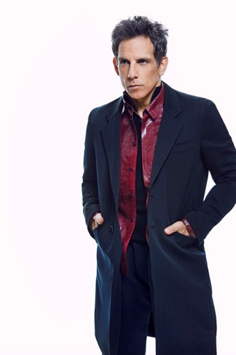 Ben-Stiller-2016-Photo-Shoot-LUomo-Vogue-008