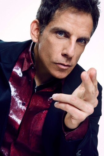 Ben-Stiller-2016-Photo-Shoot-LUomo-Vogue-009