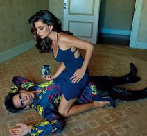 Ben-Stiller-Penelope-Cruz-Vogue-2016-Photo-Shoot-002
