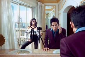 Ben-Stiller-Penelope-Cruz-Vogue-2016-Photo-Shoot-003