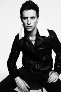Eddie-Redmayne-2016-GQ-UK-Photo-Shoot-001
