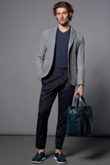 Giorgio-Armani-2016-Spring-Summer-Menswear-002