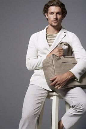 Giorgio-Armani-2016-Spring-Summer-Menswear-011