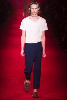 Gucci-2016-Fall-Winter-Menswear-Collection-007