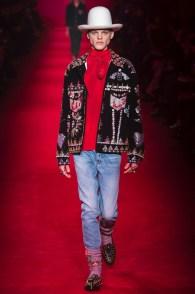 Gucci-2016-Fall-Winter-Menswear-Collection-011