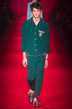 Gucci-2016-Fall-Winter-Menswear-Collection-012