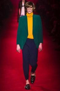 Gucci-2016-Fall-Winter-Menswear-Collection-018