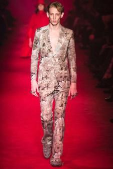 Gucci-2016-Fall-Winter-Menswear-Collection-025