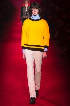 Gucci-2016-Fall-Winter-Menswear-Collection-030