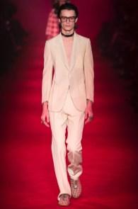 Gucci-2016-Fall-Winter-Menswear-Collection-041