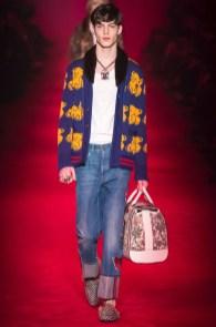 Gucci-2016-Fall-Winter-Menswear-Collection-042