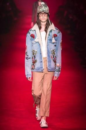 Gucci-2016-Fall-Winter-Menswear-Collection-047