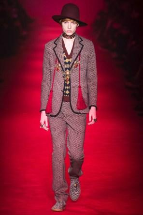 Gucci-2016-Fall-Winter-Menswear-Collection-048