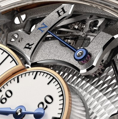 H2-Tradition-Timepiece-003