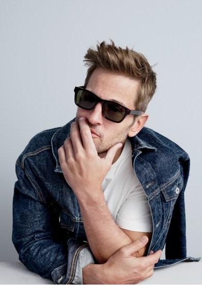JCrew-Mens-Sunglasses-Irving-003