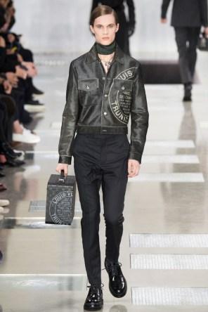 Louis-Vuitton-2016-Fall-Winter-Mens-Collection-004