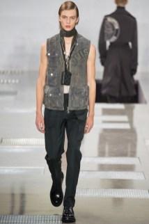 Louis-Vuitton-2016-Fall-Winter-Mens-Collection-011