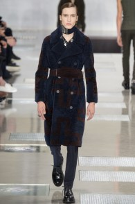 Louis-Vuitton-2016-Fall-Winter-Mens-Collection-016