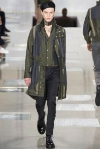 Louis-Vuitton-2016-Fall-Winter-Mens-Collection-019