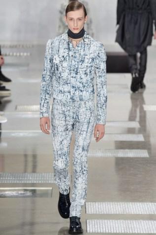Louis-Vuitton-2016-Fall-Winter-Mens-Collection-027