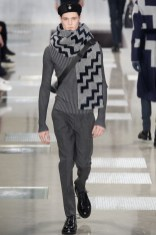 Louis-Vuitton-2016-Fall-Winter-Mens-Collection-031