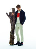 Maison-Kitsune-2016-Fall-Winter-Mens-Collection-Look-Book-019