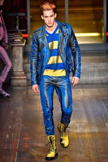 Moschino-2016-Fall-Winter-Mens-Collection-011