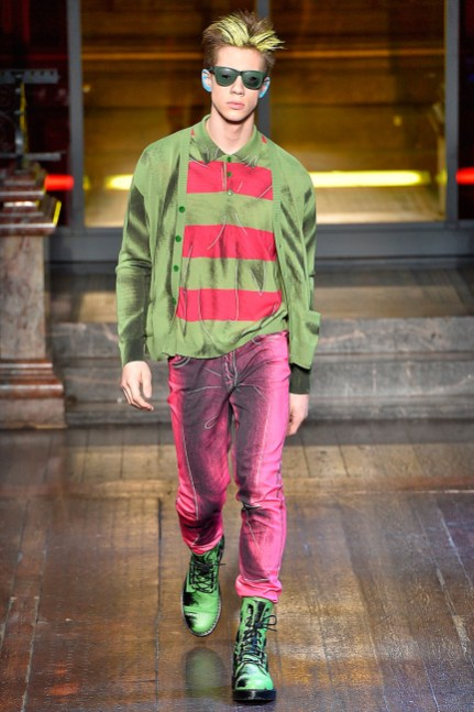 Moschino-2016-Fall-Winter-Mens-Collection-012