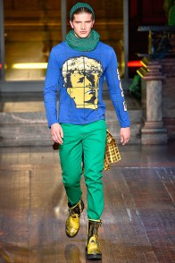 Moschino-2016-Fall-Winter-Mens-Collection-017
