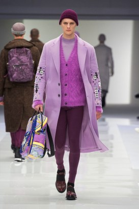 Versace-2016-Fall-Winter-Mens-Collection-044