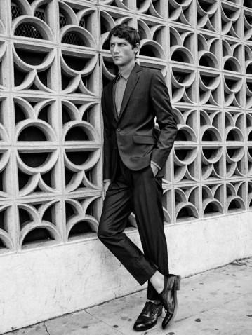 Antony-Morato-2016-Spring-Summer-Campaign-009