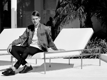 Antony-Morato-2016-Spring-Summer-Campaign-013