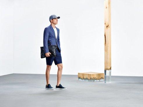 BOSS-Hugo-Boss-2016-Spring-Summer-Menswear-Blue-010