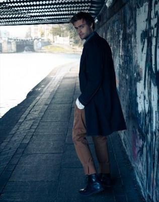 Douglas-Booth-2016-Interview-Magazine-Photo-Shoot-007