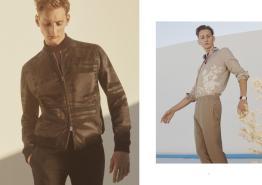 Hermes-2016-Spring-Summer-Editorial-Menswear-003