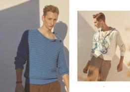 Hermes-2016-Spring-Summer-Editorial-Menswear-005