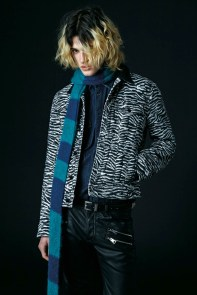 Just-Cavalli-2016-Pre-Fall-Men-Collection-Look-Book-006